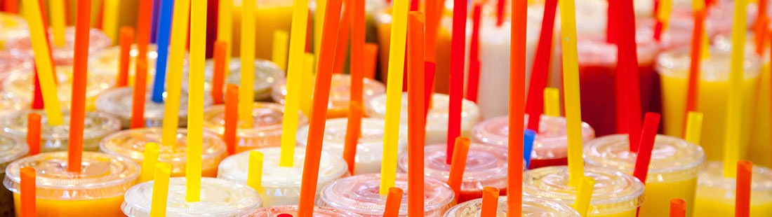 'Ban The Straw' - Activate Did That Ages Ago!