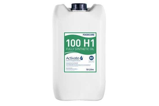 foodcare-100-h1-food-grade-oil