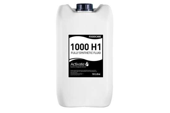 foodcare-1000-h1-food-grade-oil
