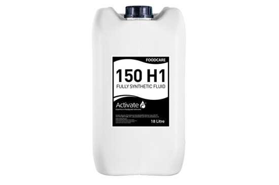 foodcare-150-h1-food-grade-oil