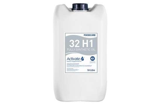foodcare-32-h1-food-grade-oil