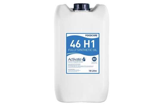 foodcare-46-h1-food-grade-oil