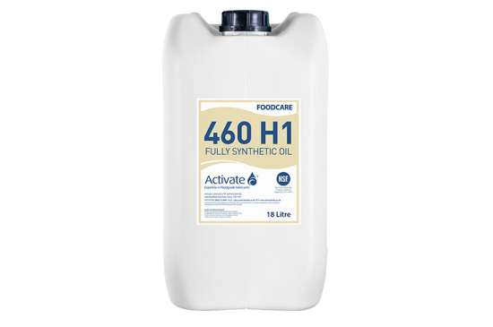 foodcare-460-h1-food-grade-oil