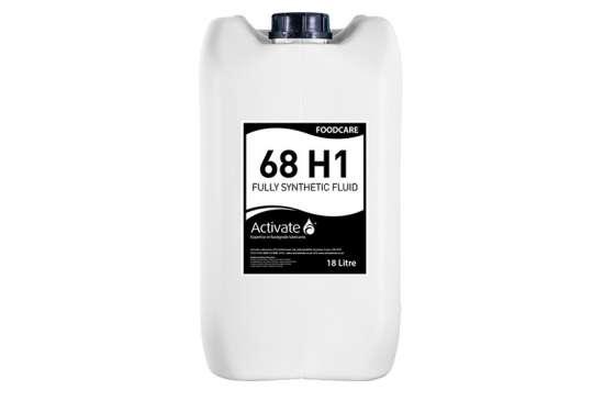 foodcare-68-h1-food-grade-oil