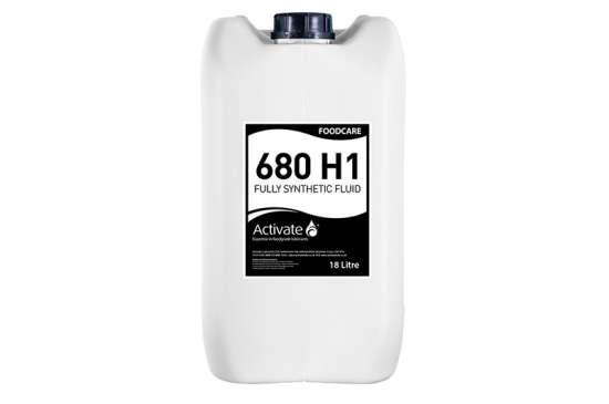 foodcare-680-h1-food-grade-oil