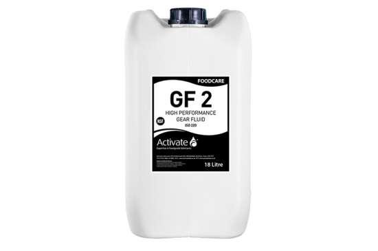 foodcare-gf-2-food-grade-oil