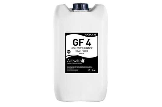 foodcare-gf-4-food-grade-oil