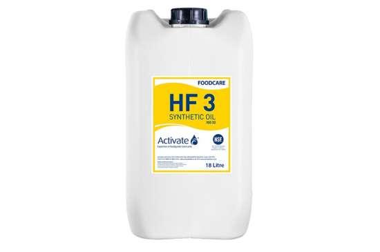 foodcare-hf3-food-grade-oil
