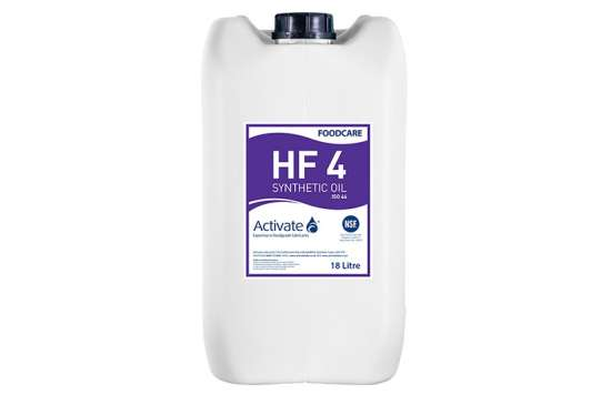 foodcare-hf4-food-grade-oil