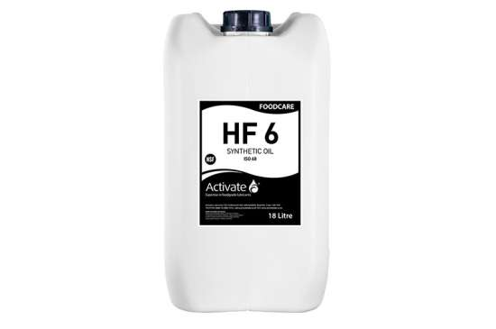 foodcare-hf6-semi-synthetic-food-grade-oil