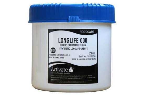 foodcare-longlife-0