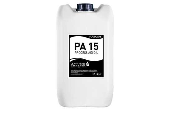 foodcare-pa15-food-grade-oil
