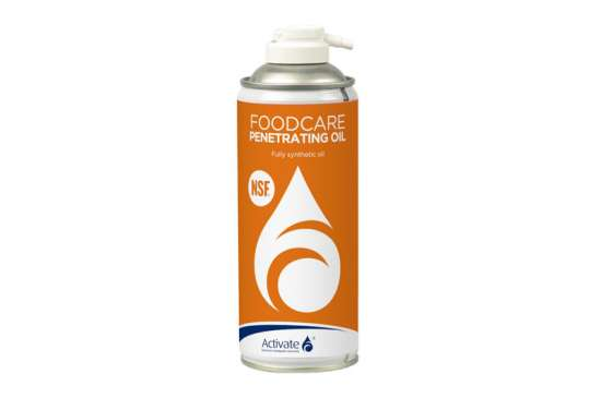 foodcare-penetrating-oil