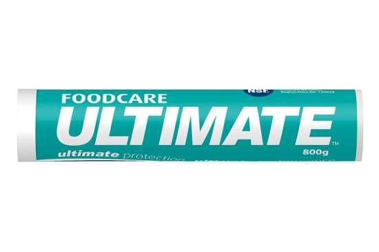 foodcare-ultimate