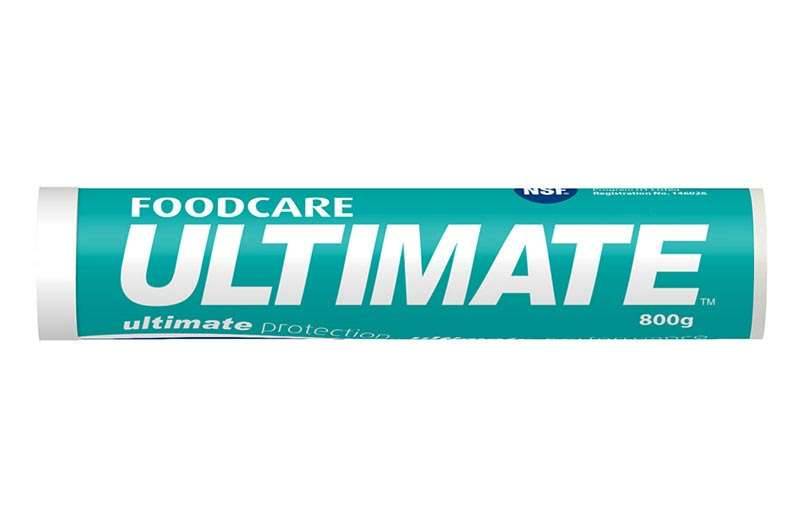 Activate Lubricants Foodcare Ultimate