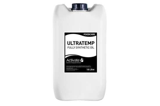 foodcare-ultratemp-xt-food-grade-oil